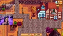 Farming w/ Sparklez, crumb, and basetrade