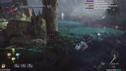 Nioh+2+DLC+First+Playthrough+%5BPC%5D