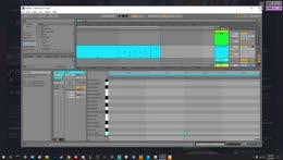 Tee Veeman || NoPixel 3.0 || !soundcloud !discord !commands
