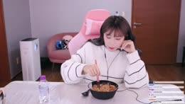 수다떨면서 점심먹어요!!!