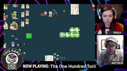 The+One+Hundred+Torii+%7C+This+Game+Gets+Dicey