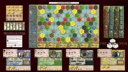 Terra+Mystica+-+Fire+Two+Open+2021+Season+One+-+Fire+Division+Second+Chance+Game