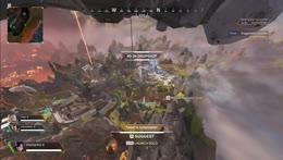 road+to+50k+kills+on+wraith+%21socials+%21kovaaks