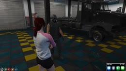 Ellie Dono - NoPixel 3.0