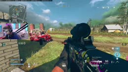 BEST WARZONE GAMEPLAY YOU WILL EVER SEE CLICK NOW!!!!!