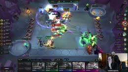La+peor+teamfight+del+mundo