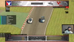 iracing+at+its+finest