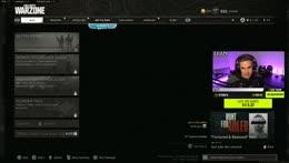 WZ w/ EnVy TeeP | Code TEEP in COD Store #CODpartner | !cod | !merch | !guns | !envy | 1,980+ Wins, 5.09 KD | !yt | TylerTeeP on socials