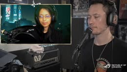 AAPI GLHF W MATT HEAFY feat. WILL YIP and SARAH DOPE