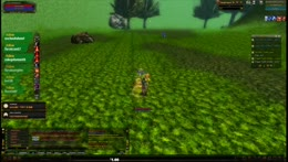 ALTAR Draki İçin İNT BP 2.Karakteri Kasıyoruz... | DC PREMİUM | Yenilik Farm Öğrenme Çabaları | SİNCE 2004 | !prime !bağış !item