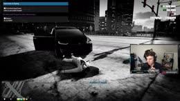 INSANE GTA RP CLICK NOW! | #TheCrowd