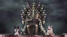 Final Boss Today vi-KINGS