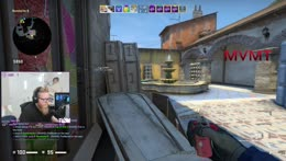 Retake nades from coffin
