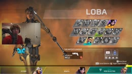 frying nerds on apex with the boys.