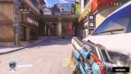 Tracer can Trace