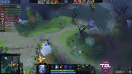 [0-0] Tuck Dota 2 Pro Ligi Yarı-Finalleri Team Dingo vs Team Sneaky (BO3) !tuck !lig !match