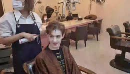 T1 LS | IRL Streaming Nemesis' Makeover