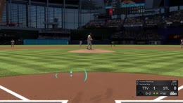 MLB+The+Show+21+Diamond+Dynasty+%26amp%3B+BR+Gameplay%21+42-6+Record%21