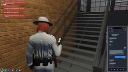 Trooper Copper   NoPixel 3.0