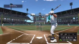 Lets+try+a+battle+royale......MLB+The+Show%21%21