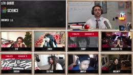 Miz+brings+in+the+substitute+teacher+for+extra+credit+