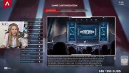 Gaming Day 'N' Night!! 🎶 | 💗 !socials 💗 !code !newvid