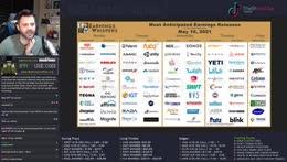 🚀DOGE🚀 - RIP Facebook | !invest !platform !DHDR !VPN !stockdraft