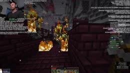 Blaze 1232/9999
