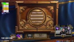 100k BG !Brawl ✨ TEAM BRIARBACKS LETS GO ✨ !patch !drops