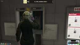 claire ( i will rob a bank) | angels  |twitter/insta @bananabreaa !paxful !clearstart