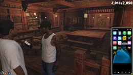 Denzel Williams | NoPixel | For the Cause