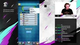 GT+%232+%5B40%3A4%5D+Finish.+jetzt+Turnier+um+vip+und+Subs