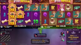 ⭐ €420.000 + BOOST ⭐ €1 MILLION WIN - !RECORD 💠 check - !LOCO for 150%💠 !SUNPURA for 150%💠 !LVL for 130%💠  !ST for 150% NON-STICKY
