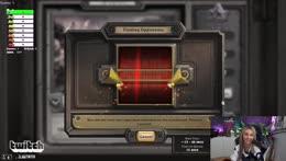 100k BG !Brawl WINNER✨ TEAM BRIARBACKS LETS GO ✨ !patch