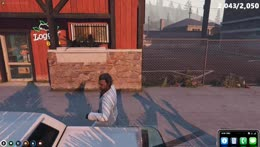 Denzel Williams | NoPixel | For the Cause | Sorry for late stream actual good news