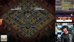 Camaleon+Gaming+vs+Method2Madness+%7C+ESL+Spain+MO+Bo3