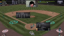 mlb+join+up+im+a+god+%0A%0A