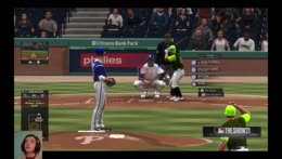 Playing+MLB+the+Show+21