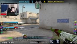 jazz revokes fpl status from t spawn camper pwn and 40 yo semphy