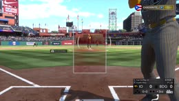 MLB+The+Show