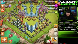 Supporter+war+night%21+Random+Spinner+for+ALL+attacks%21++%7C+%21prime