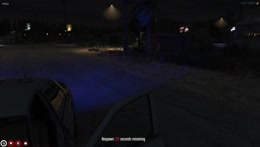 Lt. Matt Rhodes | NoPixel 3.0 | !discord