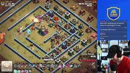 MCES+vs+HT+Family+%7C+NACC+%2410%2C000+Tournament%E2%80%94%26gt%3B+200iq%0A