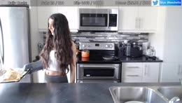 Come Hang Out | Cooking & Gaming | Alert list in Bio ♥ !socials