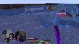 drowned+farm+height