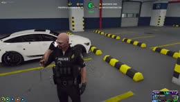 Detective Baas - Can we get to 200k followers? - NoPixel 3.0 - !discord !tushy
