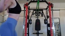 back gains