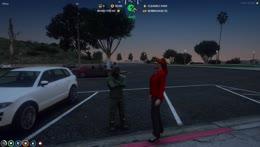 Detective Baas - Gangs and Narcotics - NoPixel 3.0 - !discord !tushy
