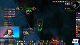 Gruul!   TBC Guide out! - !guide   TBC UI available to subs - !ui