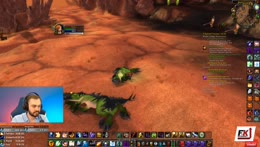 Gruul later, farming ard   TBC Guide out! - !guide   TBC UI available to subs - !ui